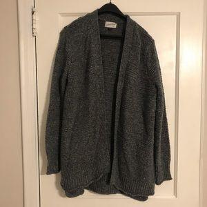 Universal Thread Cardigan